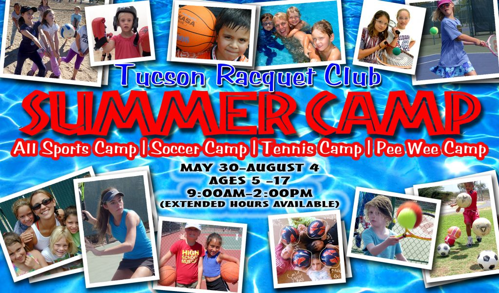 summer-camp-2016-potcard-mailer