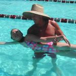 swim lessons tucson 150x150 Swim Lesson Descriptions, Schedules and Sign up