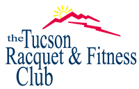 Tucson Racquet and Fitness Cl