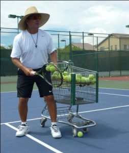 Adult Tennis Tucson Arizona1 253x300 Junior Excellence