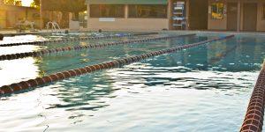 TRCPool 300x150 Swimming