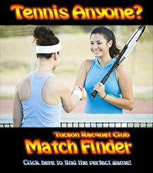 Match Finder Logo smaller Tennis