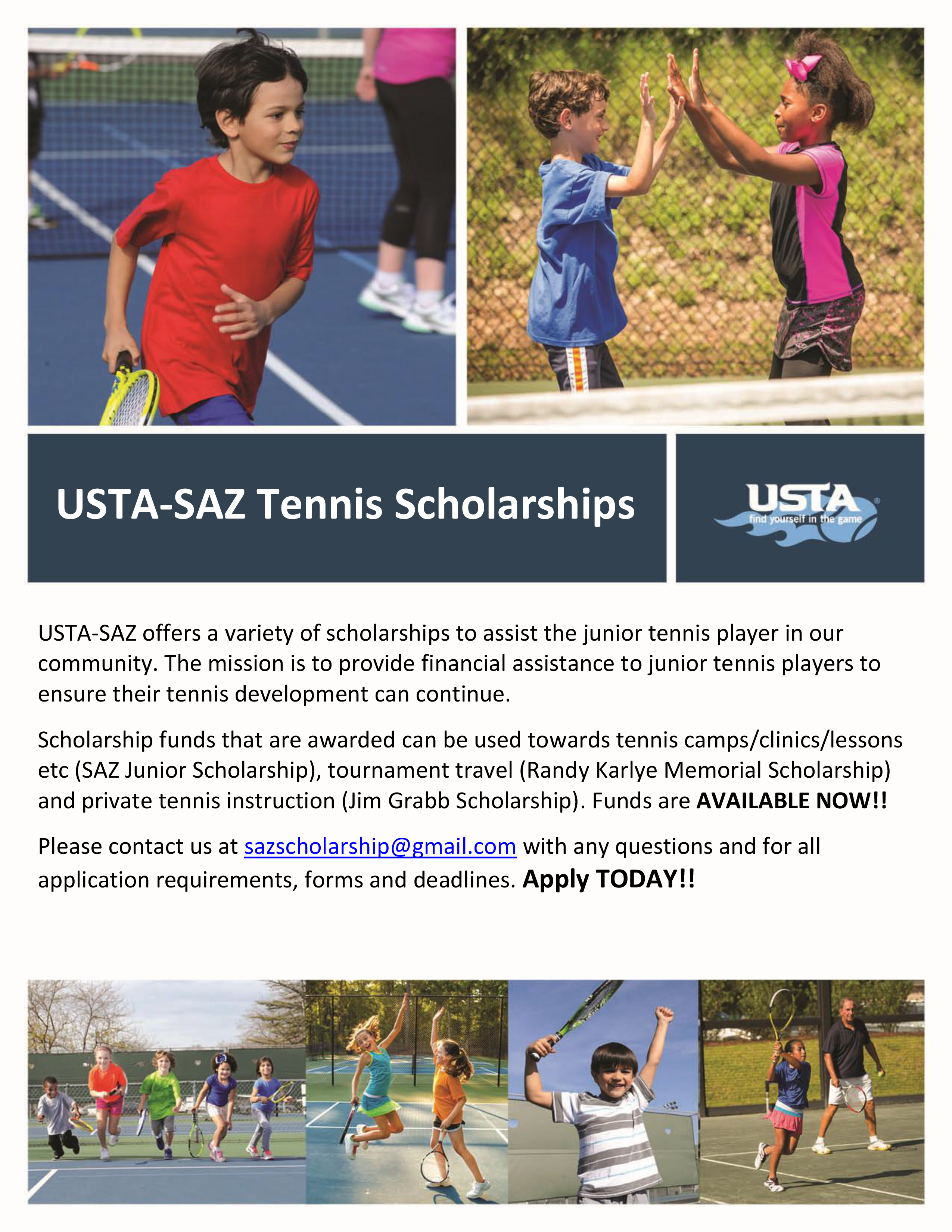 USTA Scholarship Flyer Final Draft.pdf