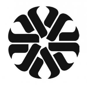 PimaCommunityCollege-logo